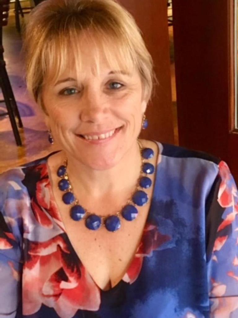 Liz Foley Profile Image