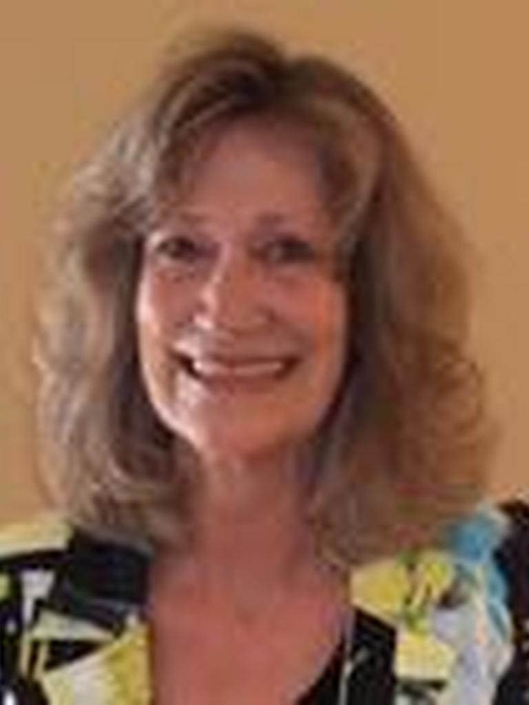 Jeanene Hall Profile Image