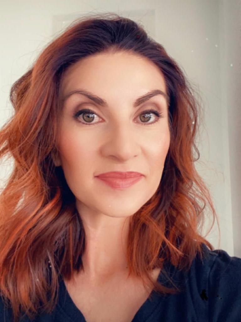 Natalie Tobin Profile Image