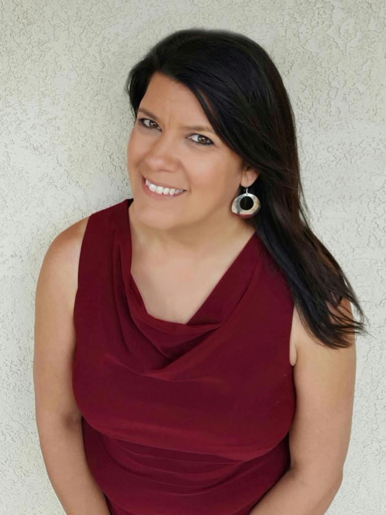 Dianna Nafus Profile Image