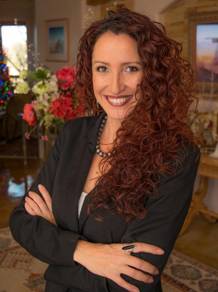 Melanie Armijo Profile Image