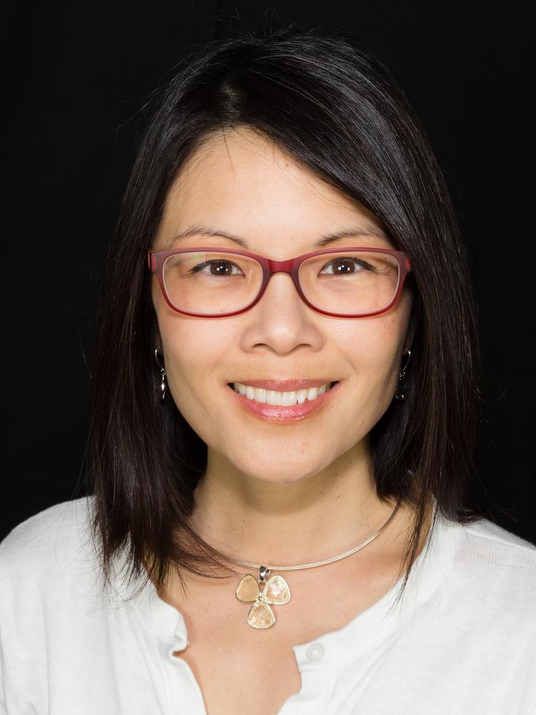 Helen Chan Profile Image