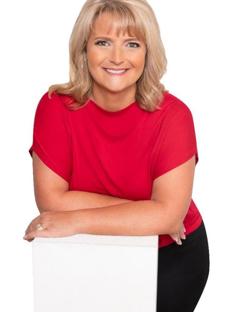 Sonnie Martinez Profile Image