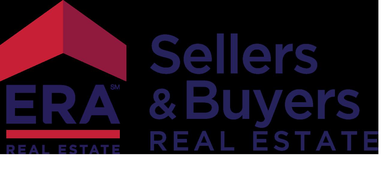 Elizabeth Benedict - ERA Sellers and Buyers Logo