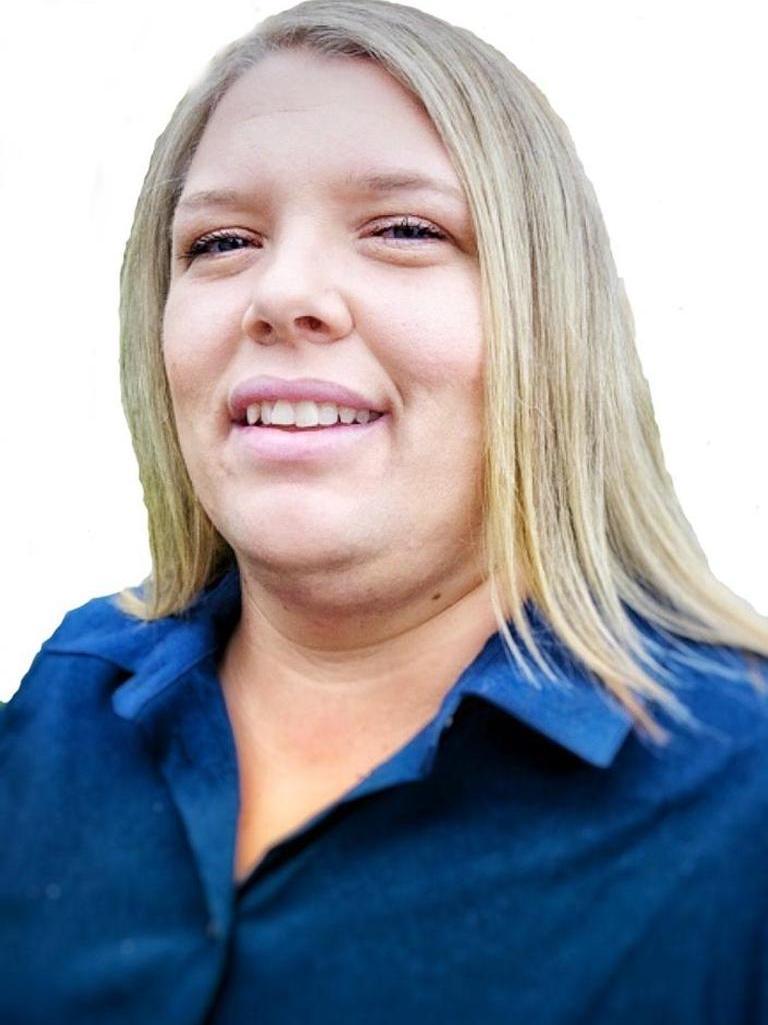 Karen Bayles